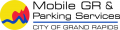 Mobile GR & Parking Services